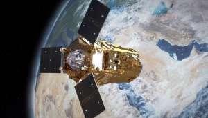 mangal 1 मंगल ग्रह पर पहुंचा नासा का पहला हेलीकॉप्टर, भारत की 17 साल की बेटी की अहम भूमिका..