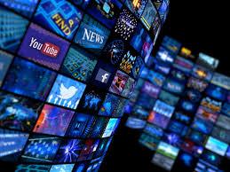 media 1 भारत के आगे झुका नेपाल हटाया भारतीय मीडिया से बैन..