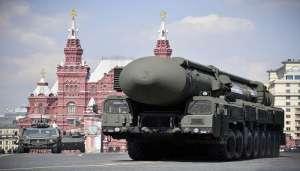 misile 2 मिसाइलों के हमलों से बचने के लिए रूस कर रहा बड़ी तैयारी..