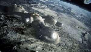 moon 1 चांद पर चीन की अनोखी खोज आपके होश उड़ा देगी..