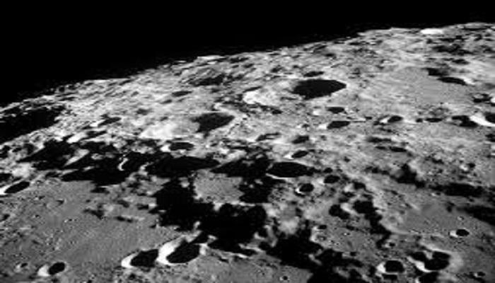 चांद पर चीन की अनोखी खोज आपके होश उड़ा देगी..