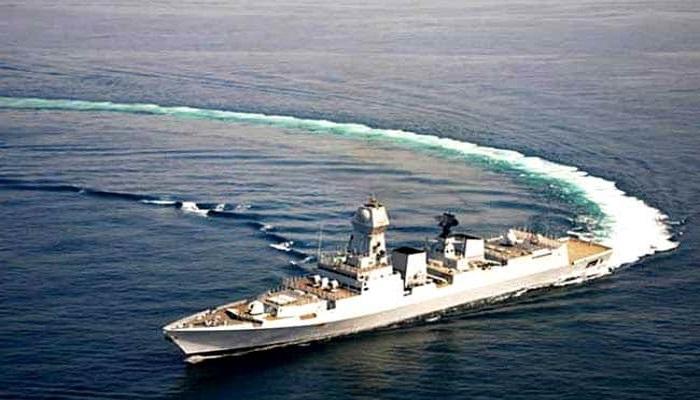nevi 1 रूसी राष्ट्रपति व्लादिमीर पुतिन ने सेंट पीटर्सबर्ग में नौसेना दिवस समारोह मनाया ..