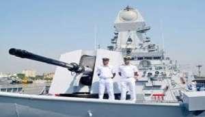 nevi 2 आसमान पर राफेल तो समुद्र पर भारत का ये हथियार लेगा दुश्मनो से टक्कर..