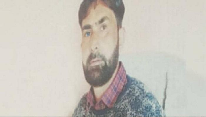 north kashmir नॉर्थ कश्मीर के सोपोर में उपाध्यक्ष एमसी वाटरगाम का अज्ञात लोगों ने किया अपरहण