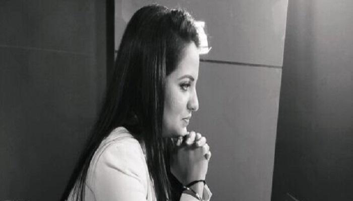 priya 1 मीडिया जगत पर मंडराया मौत का साया बड़ी न्यूज एंकर ने की आत्म हत्या..