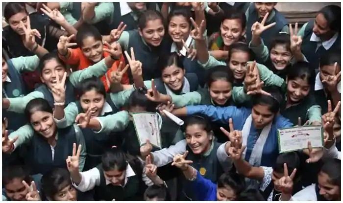 rajasthan 1 राजस्थान बोर्ड का रिजल्ट घोषित, लड़कियों ने मारी बाज़ी