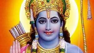ram 1 जानिए उन 32 सेकेंड के बारे में जिनमें  पीएम मोदी करेंगे राम मंदिर की स्थापना..