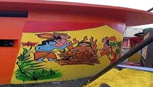 ram 2 3 राम जन्म भूमि पूजन की कैसी चल रहीं तैयारियां?