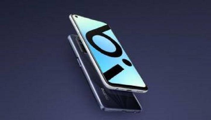 realme 2 भारत में Realme 6i हुआ लॉन्च , जानिए फोन में क्या कुछ है खास..