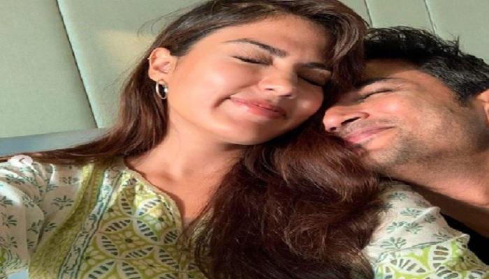 riya सुशांत की गर्लफ्रेंड रिया चक्रवर्ती को मिल रही रेप और जान से मारने की धमकी