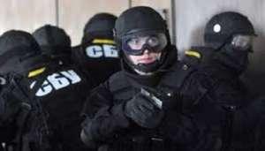 russia 1 2 मॉस्को में रूसी संघीय सुरक्षा ने आतंकी को किया ढे़र..