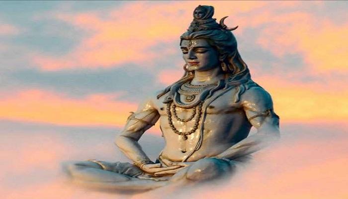 sawan 2 कल सावन का पहला सोमवार, जानें क्या कुछ खास हो रही है इन प्रसिद्ध मंदिरों में तैयारी