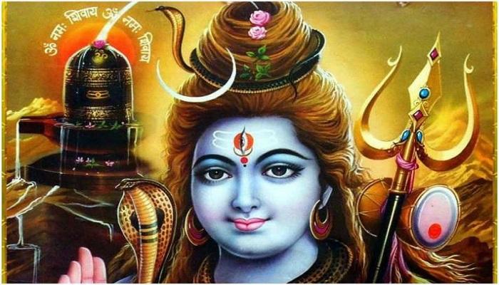 sawan 3 आज है सावन का तीसरा सोमवार, जाने कितना है महत्व और पूजा का तरीका