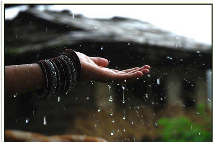 sawan.jpg 2 आज है सावन का पहला सोमवार, पूरा महीना भगवान शिव और मां पार्वती को समर्पित, ऐसे करें पूजा