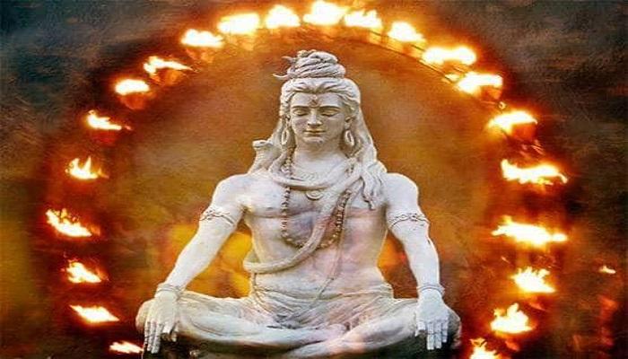 shiva 1 श्रावण माह मे भक्तो को मिले ओंकारेश्वर के लाइव दर्शन।