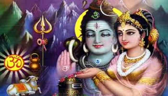 shiva 2 आज से शुरू हो रहें हैं सावन, इस बार श्रावण मास में होंगे चार सोमवार