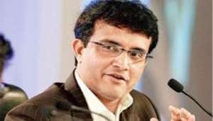 sorabh 1 क्रिकेट प्रेमियों का टूटा दिल इस साल नहीं होगा एशिया कप..