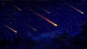 star 1 1 खत्म हुआ टूटते तारे का सफर, अब 6800 हजार साल बाद देख सकेंगे ये खूबसूरत नजारा..