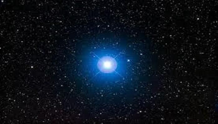 star 1 आसमान में लगातार क्यों मरते जा रहे तारे? वजह जानकर आपके होश उड़ जाएंगे..