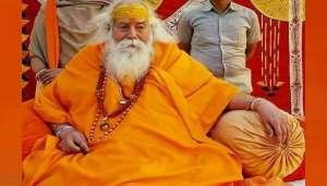 swami 1 राम मंदिर बनाने के मुहूर्त को लेकर शुभ और अशुभ को लेकर क्यों मचा बवाल?