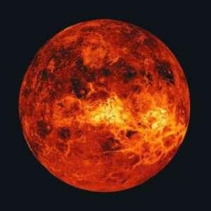 vinus 1 मंगल ग्रह पर इंसानों को भेजने से पहले ये क्या करने जा रहा नासा?