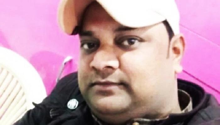 virakm 1 पत्रकार की हत्या पर हुई राहुल-प्रियंका की एंट्री, योगी सरकार पर किया तीखा हमला..