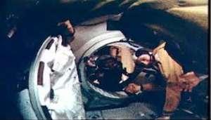 yaan 2 1 चांद पर सबसे पहले कदम रखने वाले दो यान दशकों बाद हुए एक..