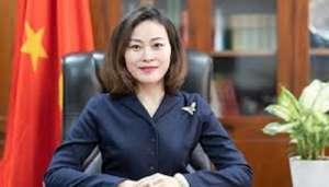 yanki 2 केपी ओली की खास चीनी महिला के विरोध में सड़कों पर उतरे नेपाल के लोग..