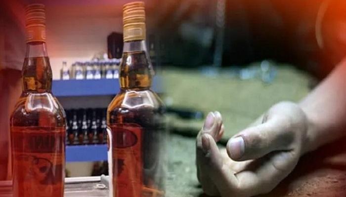 पंजाब में ज़हरीली शराब पीने से अब तक 49 लोगों की मौत, सीएम ने दिए जांच के आदेश