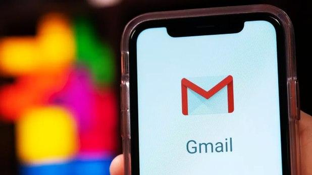 दुनियाभर ने किया Gmail डाउन का सामना, गूगल ने लिया संज्ञान