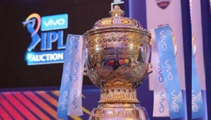 IPL आरएसएस ने कहा लोगों को टी-20 का करना चाहिए बहिष्कार, चीनी कंपनी को स्पोनंसर बनाना सैनिकों का अपमान