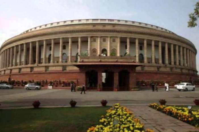 10 सितबंर हो सकता है संसद का सत्र, पैटर्न में होगा बदलाव