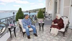 amir 2 तुर्की जाना आमिर खान को पड़ा भारी, जानिए क्यों पड़ रहीं गालियां ?