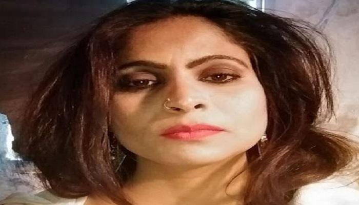 anupma 1 टीवी स्टार समीर शर्मा के बाद भोजपुरी एक्ट्रेस ने फांसी लगाकर दी जान..आखिर फांसी क्यों लगा रहे सितारें?