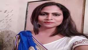 anupma 2 टीवी स्टार समीर शर्मा के बाद भोजपुरी एक्ट्रेस ने फांसी लगाकर दी जान..आखिर फांसी क्यों लगा रहे सितारें?