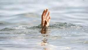 boat 2 बिहार के खगड़िया ज़िले में पलटी नाव 11 की मौत 20 से ज्यादा लापता..