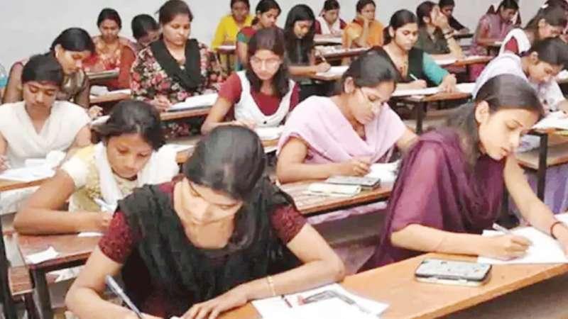 उत्तराखंड: CBSE, NEET के बाद LT की परीक्षा भी स्थगित