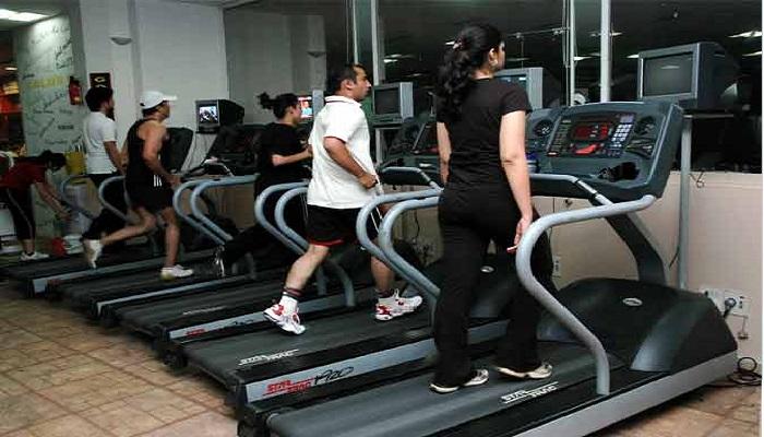 gym बिहार सरकार ने 24 घंटे में वापस लिया फैसला, खुली रहेंगी ये सभी जगह...