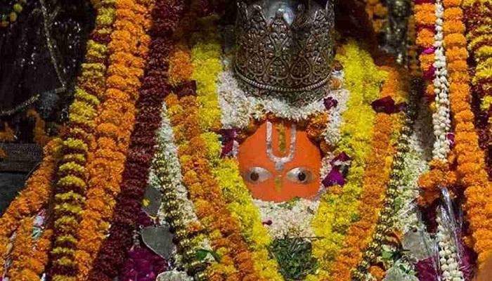 hanuman 2 हनुमान जयंति पर कैसे करें बजरंग बली को प्रसन्न ? भूलकर भी ना करें ये गलतियां...
