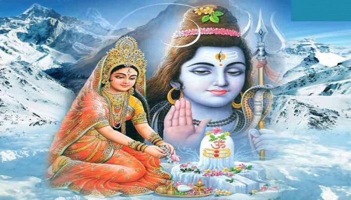 hartalika 1 हरतालिका तीज कब मनाई जा रही?, कुंवारी कन्याएं भगवान शिव और मां पार्वती को कैसे करें प्रसन्न..