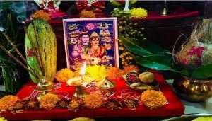 hartalika 2 हरतालिका तीज कब मनाई जा रही?, कुंवारी कन्याएं  भगवान शिव और मां पार्वती को कैसे करें प्रसन्न..