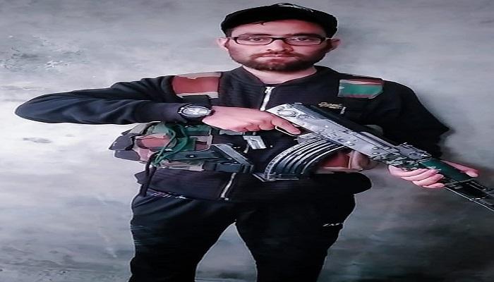 hizb commander 1 हिजबुल कमांडर मारा गया, कश्मीर में दो सौ आतंकी सक्रिय..