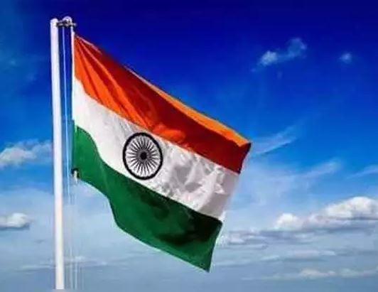 india flag 15th अगस्त को बनेगा एक नया इतिहास| न्यूयोर्क में भी लहरेगा तिरंगा|