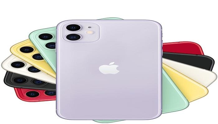 गिरती अर्थव्यवस्था के बीच Phone 11 ने मारी बाजी सबसे ज्यादा हुई कमाई..