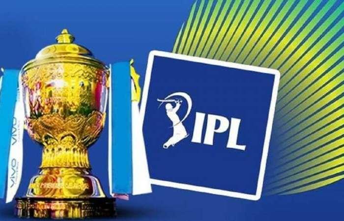 आईपीएल सीजन- 2020 में मेरठ के खिलाडी बिखेरेंगे जलवा, दुबई रवाना