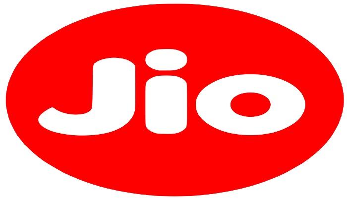 jio 1 स्वतंत्रता दिवस पर जीओ लेकर आये यूजर्स के लिए धांसू प्लान..