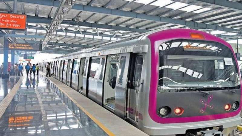 metro delhi अनलॉक4: स्मार्ट कार्ड से ही कर सकेंगे मेट्रो में यात्रा
