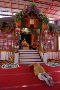 modi new 1 दुनिया के इन हिस्सों में मनाया गया राम मंदिर का जश्न..