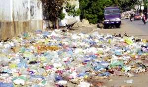 municipality जम्मू नगर निगम में रोहिंग्याओं कीतैनाती. सीबीआई जांच शुरू