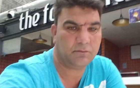 आतंकवादग्रस्त कश्मीर में नायब सरपंच की हत्या ?
